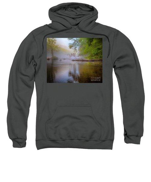 Luminosity Sweatshirt