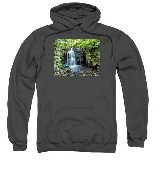Lumsdale Falls Sweatshirt