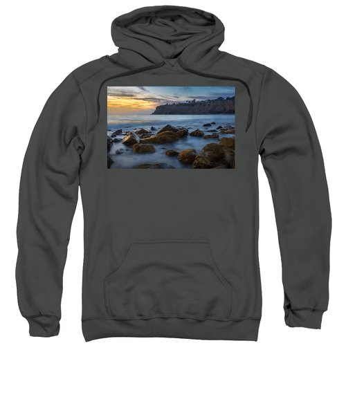 Lunada Bay Sweatshirt