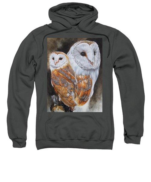 Luster Sweatshirt