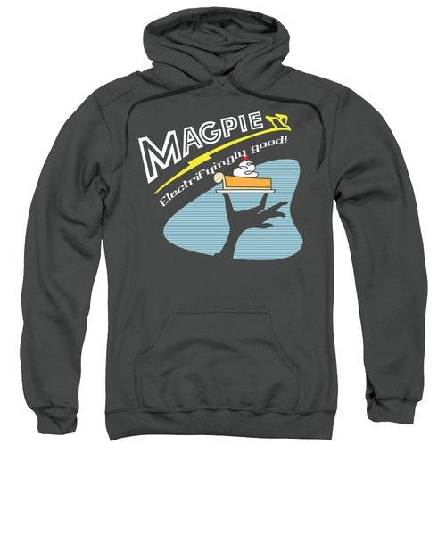 Mag Pies Sweatshirt