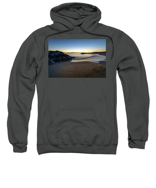 Magic Hour Sweatshirt