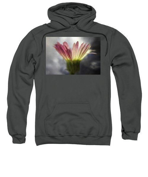 Magritte's Drop Sweatshirt