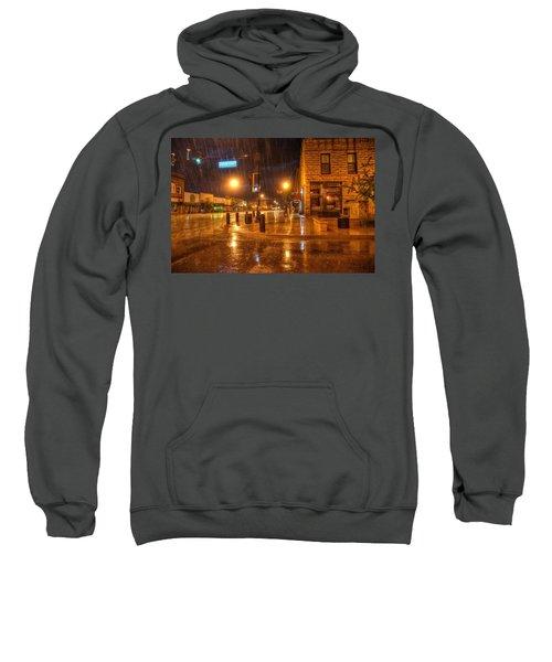 Main And Hudson Sweatshirt