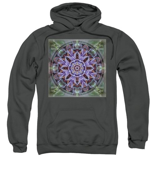 Manifestation Magic Sweatshirt