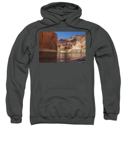 Marble Canyon Grand Canyon National Park Sweatshirt