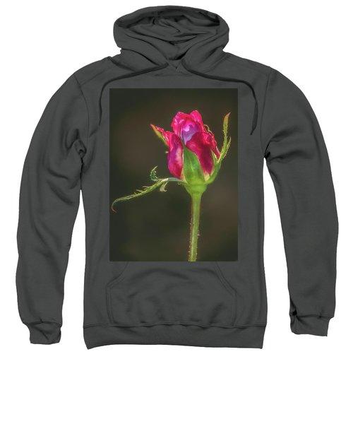 May I Have This Dance Sweatshirt