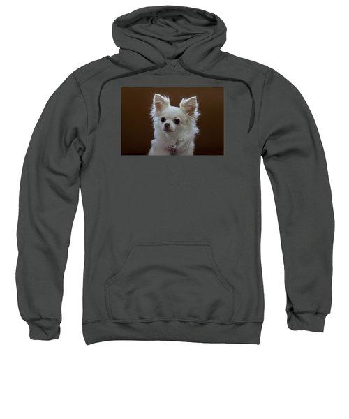 Maya 3 Sweatshirt