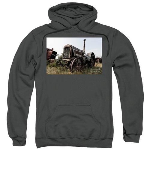 Mccormick-deering Sweatshirt