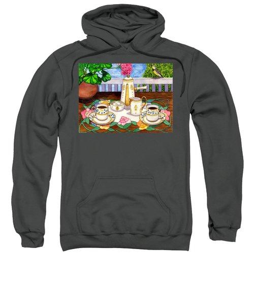 Meadowlark Sweatshirt
