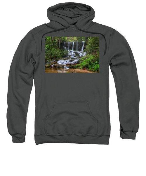 Meet Virginia...in South Carolina Sweatshirt