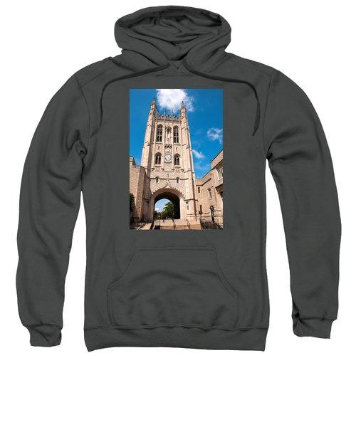 Memorial Union Mizzou Sweatshirt