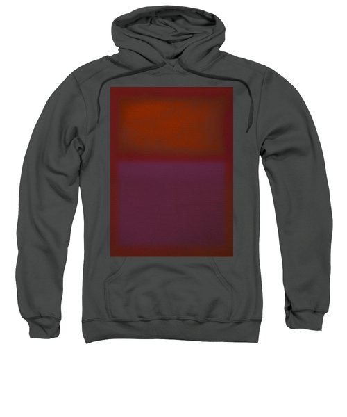 Memory Mark Sweatshirt