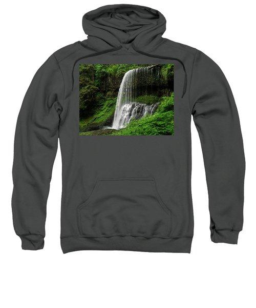 Middle Falls Sweatshirt