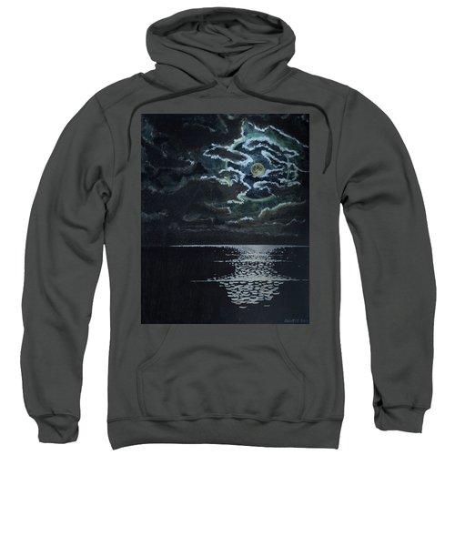 Midnight Passage Sweatshirt