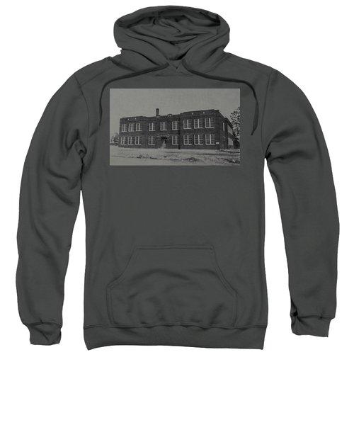 Mineola 0312 Sweatshirt