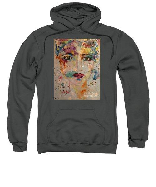 Minerva Sweatshirt