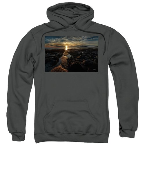 Minus Tide Sweatshirt