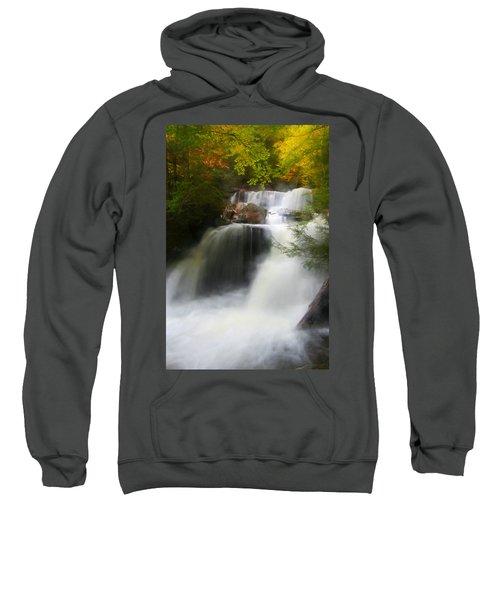 Misty Fall Sweatshirt