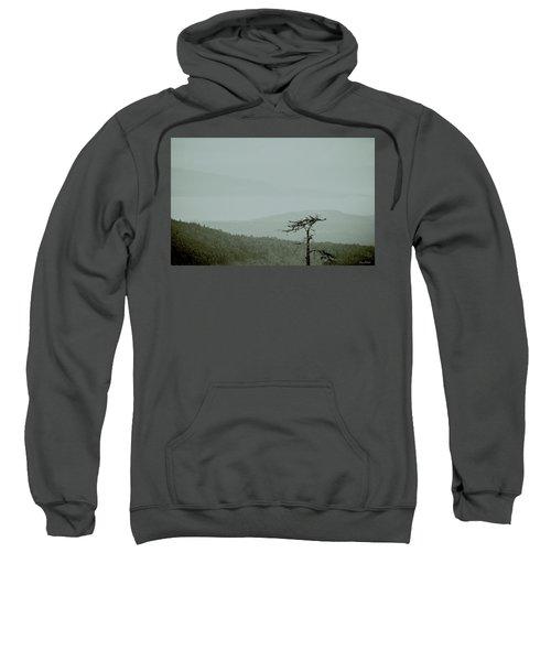 Misty View Sweatshirt