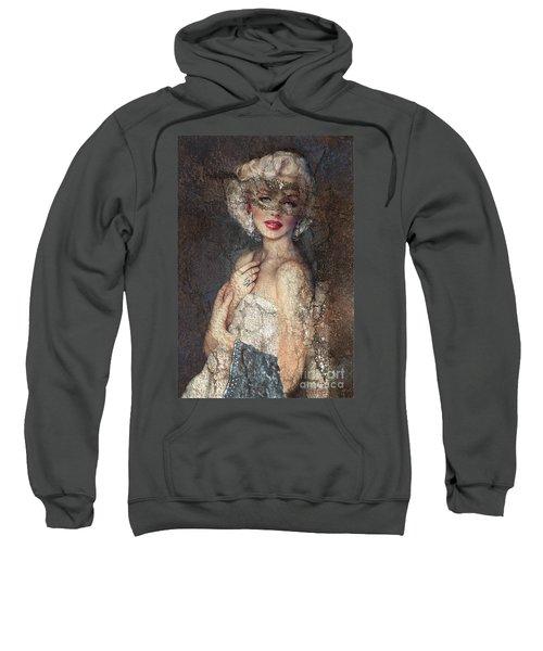 Mm Venice  Sweatshirt