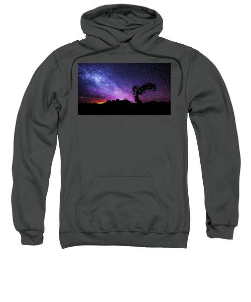Moab Skies Sweatshirt