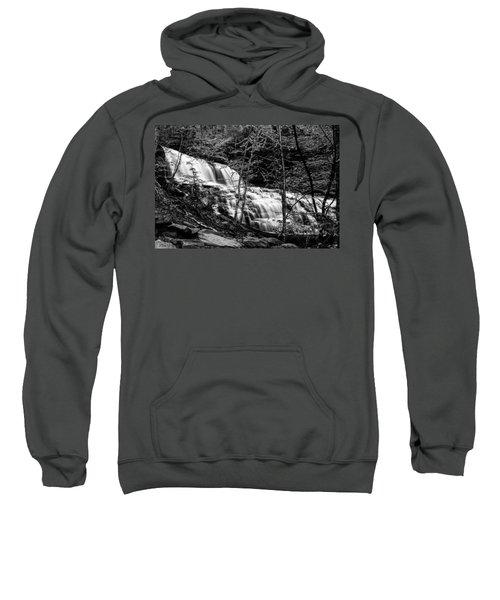 Mohawk Falls - 8617 Sweatshirt