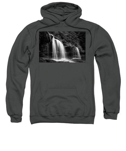 Mohawk Falls II Sweatshirt