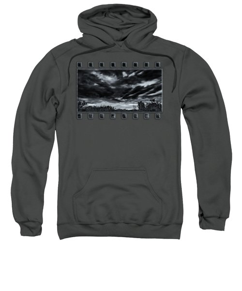 Monsoon Mono H45 Sweatshirt