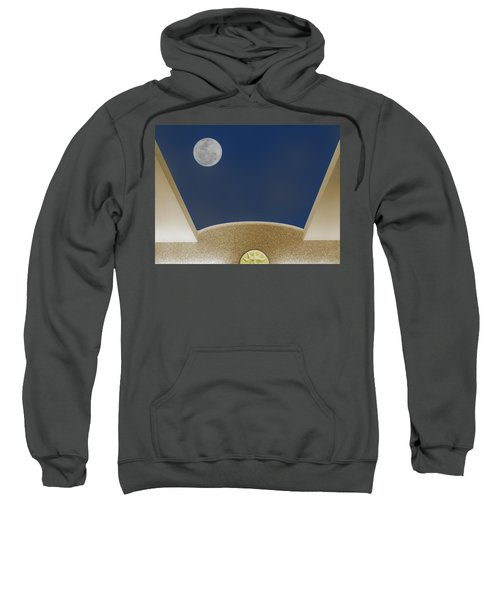 Moon Roof Sweatshirt