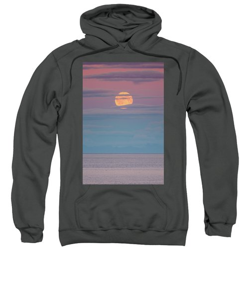 Moonrise Sweatshirt