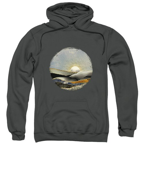 Morning Sun Sweatshirt