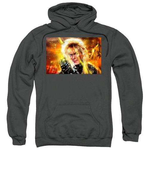 Movie Sweatshirt