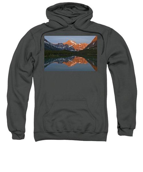 Mt. Gould Sweatshirt
