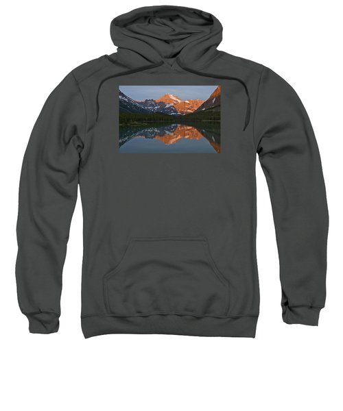 Mt. Gould Sweatshirt