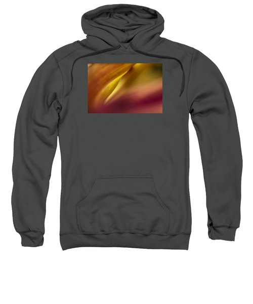 Mum Abstract Sweatshirt