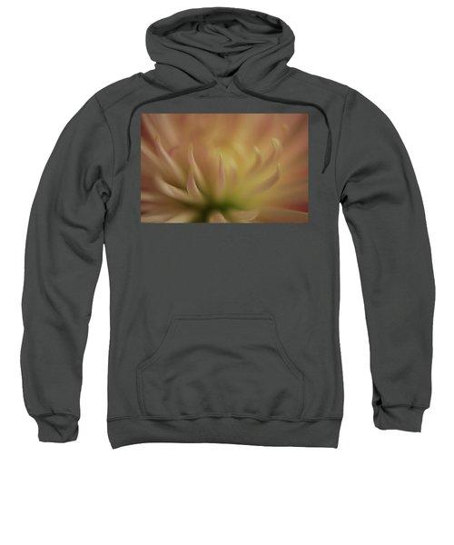 Mum Claws Sweatshirt