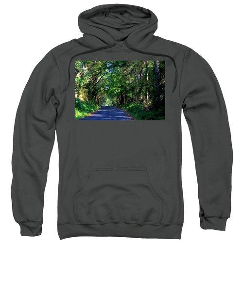 Murphy Mill Road - 2 Sweatshirt