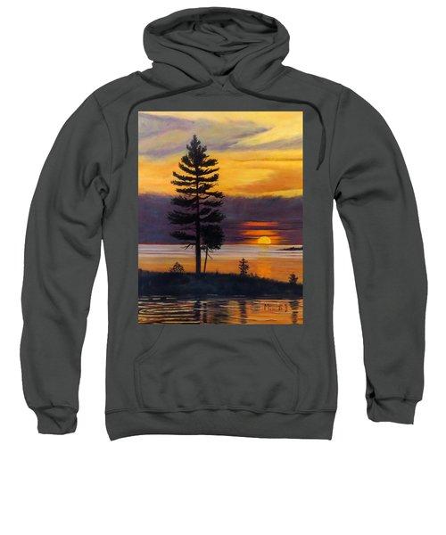 My Place Sweatshirt