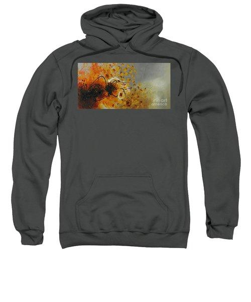 Mystery Sweatshirt