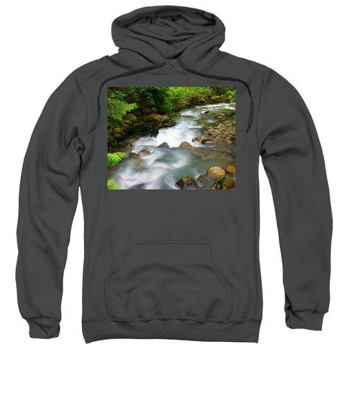 Mystic Creek Sweatshirt