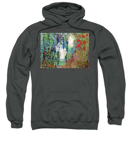 Natural Depths Sweatshirt