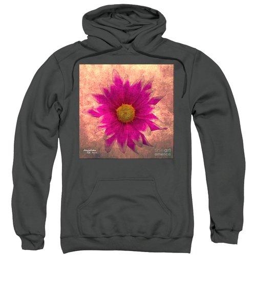 Nature Beauty Sweatshirt