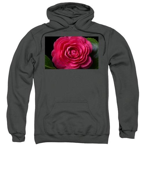 Nature In Perfection Sweatshirt