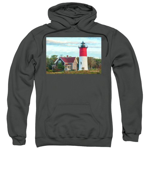 Nauset Light Sweatshirt