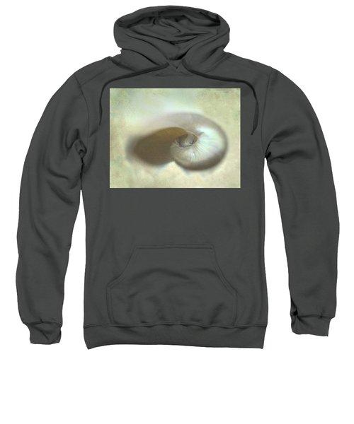 Nautilus #1 Sweatshirt