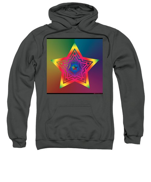 New Star 1a Sweatshirt