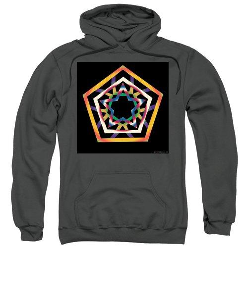 New Star 4b Sweatshirt