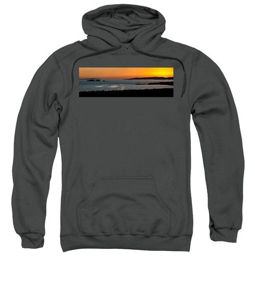 Neys Horizon Sweatshirt