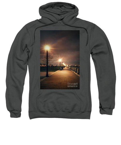 Nocturnal Sweatshirt